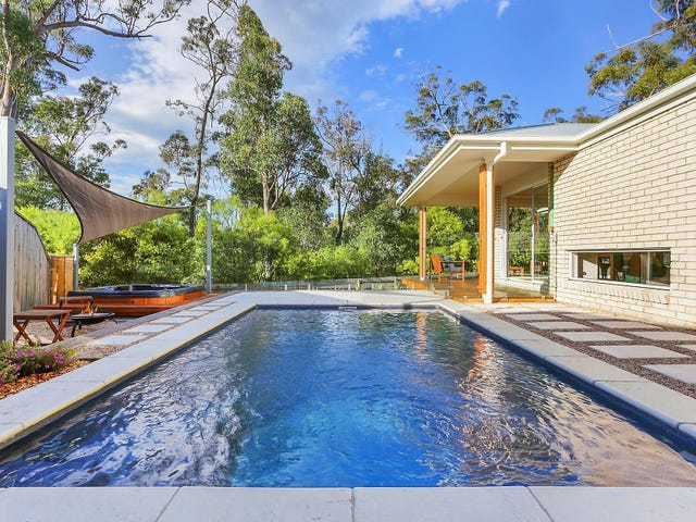 124 Balthazar Circuit, Mount Cotton, Qld 4165