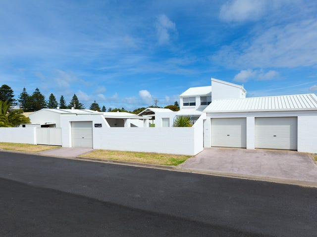 15 Alfred Court, Beachport, SA 5280