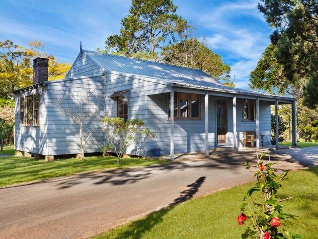 8 Munros Lane, Glenorie, NSW 2157