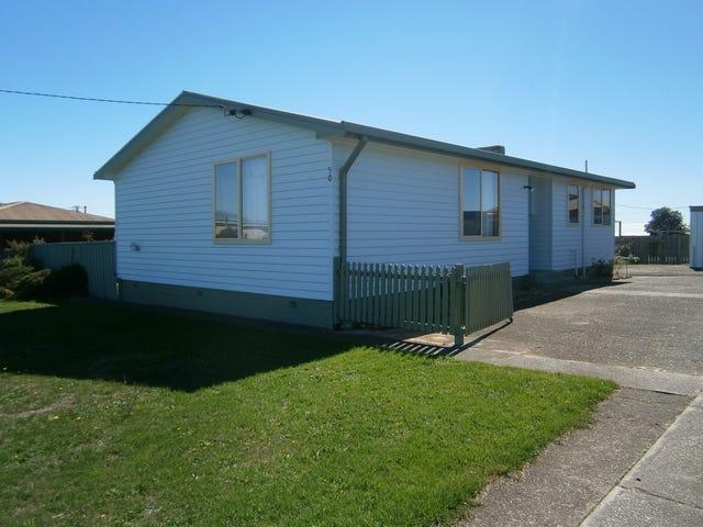 50 Triton Road, East Devonport, Tas 7310