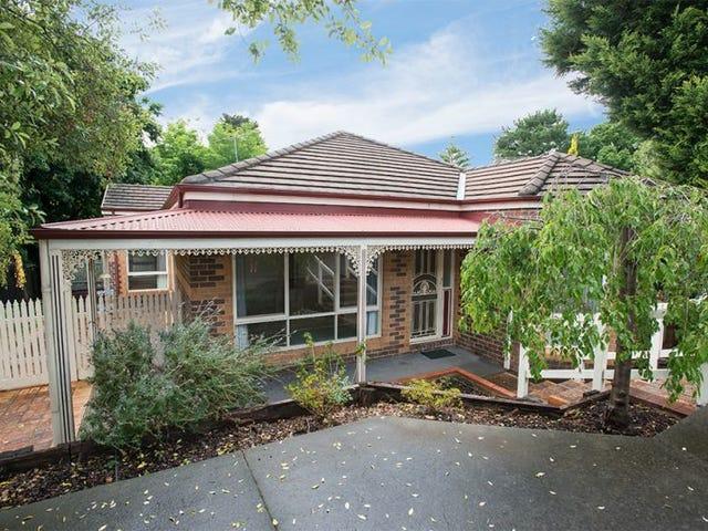 44a Childers Street, Kew, Vic 3101
