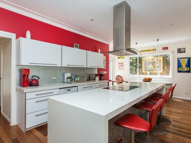 28 Alto Avenue, Seaforth, NSW 2092