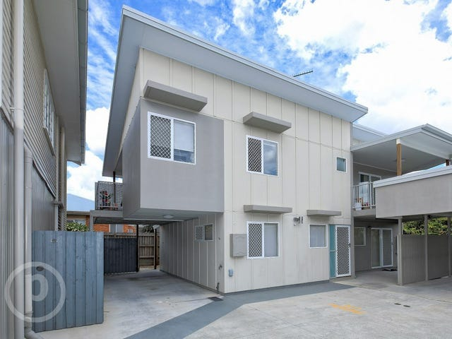 2a/5 Foote Street, Acacia Ridge, Qld 4110