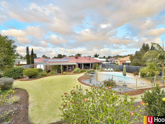 16 Haven Place, Pinjarra, WA 6208