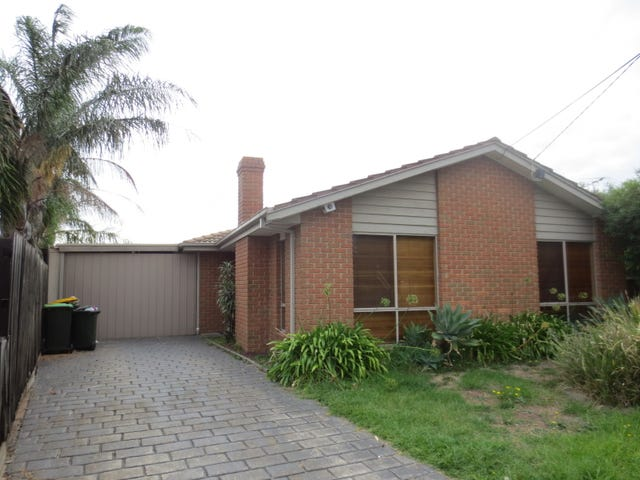 3 Carousel Court, Epping, Vic 3076