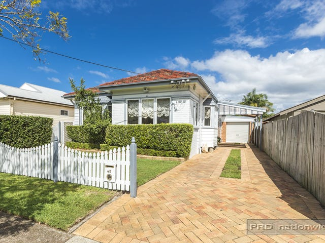 45 Stanley Street, Merewether, NSW 2291