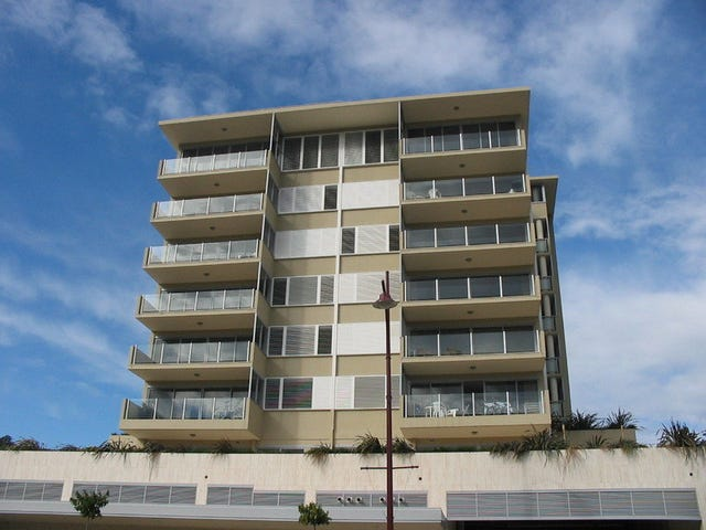 15/80 Mann Street, Gosford, NSW 2250