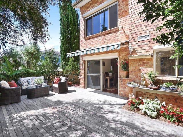 5 Karool Avenue, Earlwood, NSW 2206