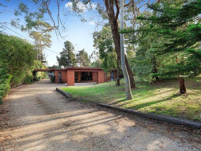14 Leindan Court, Mount Eliza, Vic 3930