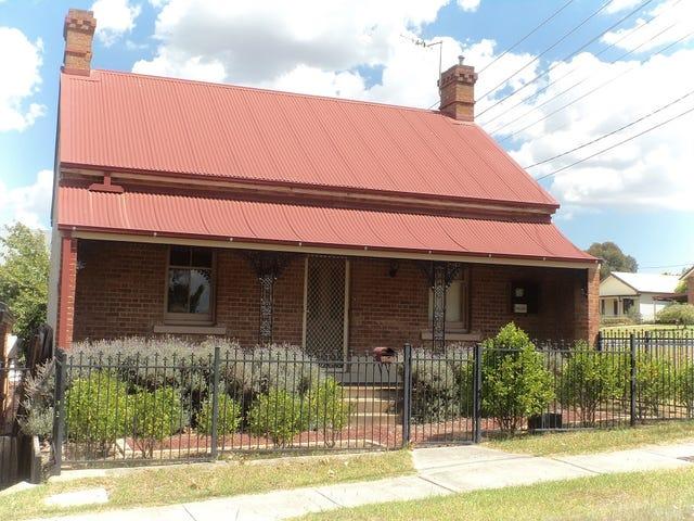 164 Verner Street, Goulburn, NSW 2580