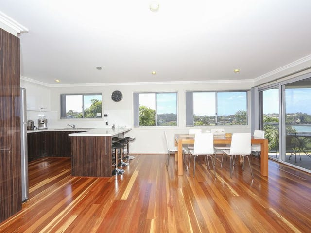 11B King Street, Malua Bay, NSW 2536