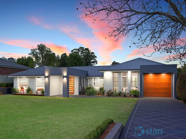 2 Coburg Road, Wilberforce, NSW 2756