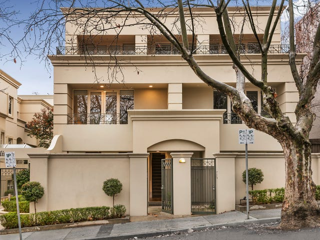 3/47-49 Caroline Street, South Yarra, Vic 3141