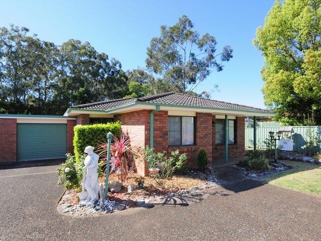 4/54 Tarawal Street, Bomaderry, NSW 2541