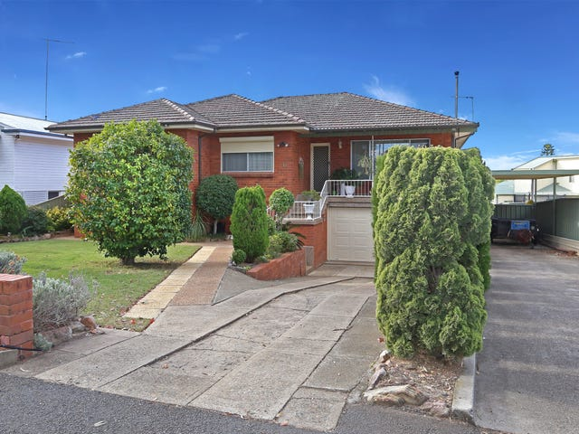 6 Pecks Road, North Richmond, NSW 2754
