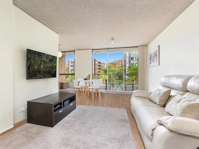 3B/16 Bligh Place, Randwick, NSW 2031