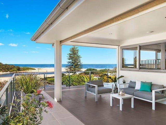 139 Ocean View Drive, Wamberal, NSW 2260