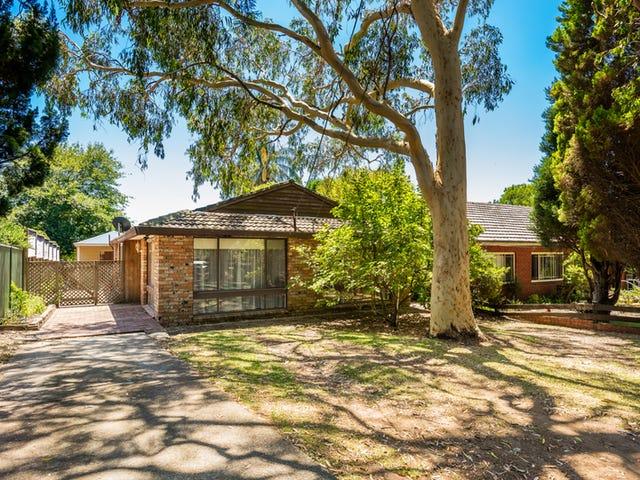 209 Loftus Avenue, Loftus, NSW 2232