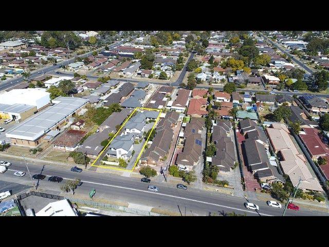 69 Rawson Road, Woy Woy, NSW 2256