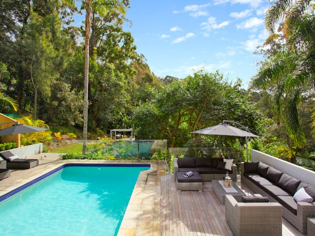 36 Loquat Valley Road, Bayview, NSW 2104