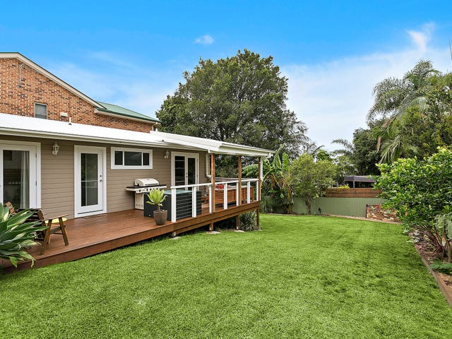 17 Fords Road, Thirroul, NSW 2515