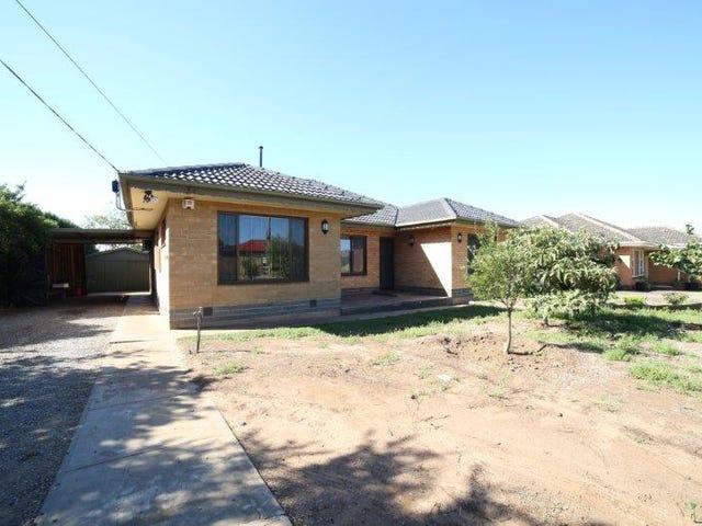 3 Cheam Drive, Reynella, SA 5161
