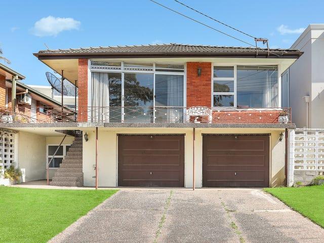 28 Endeavour Street, Sans Souci, NSW 2219
