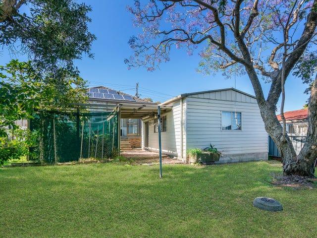 32 Queen Street, Waratah West, NSW 2298