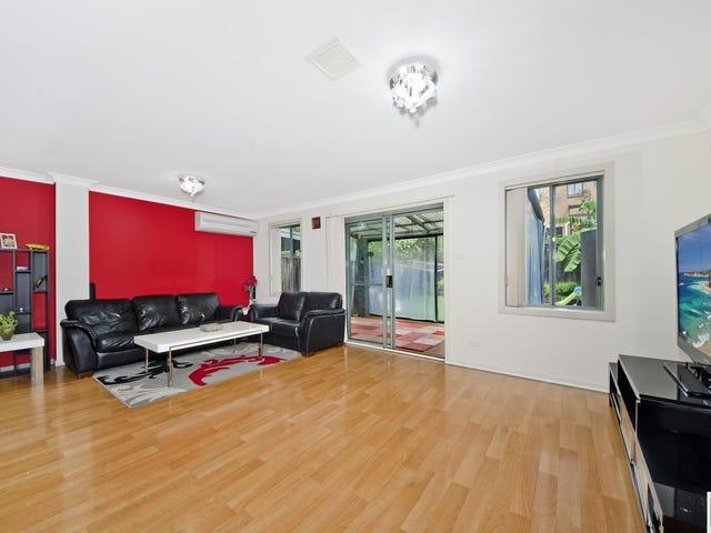 4/18-20 Pearce Street, Baulkham Hills, NSW 2153