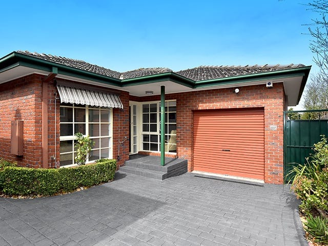 2/35 Balmoral Avenue, Strathmore, Vic 3041