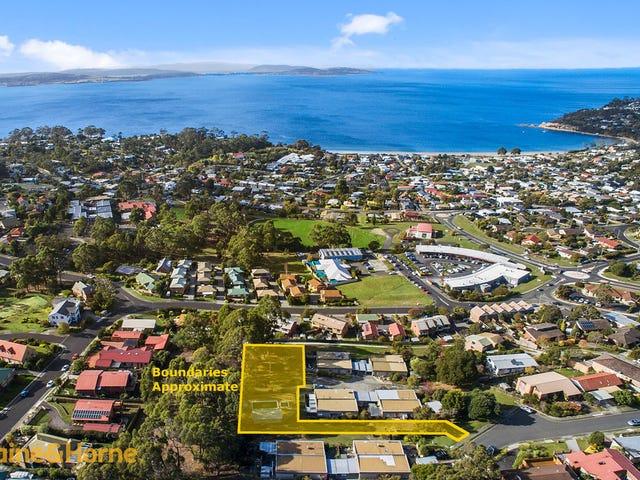 28 Pearl Place, Blackmans Bay, Tas 7052