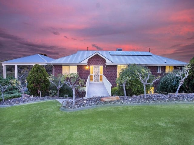 9 Vitana Court, Modbury North, SA 5092