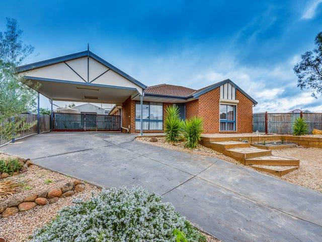 9 Peter Pan Place, Bacchus Marsh, Vic 3340