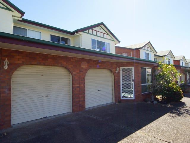2/6 Morley Street, South Mackay, Qld 4740