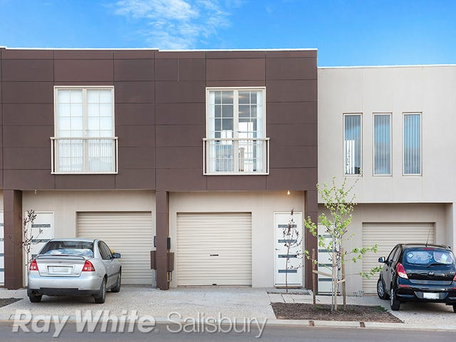 35 Park Terrace, Blakeview, SA 5114
