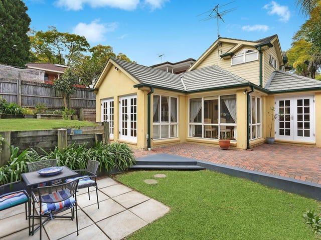 9A De Villiers Avenue, Chatswood, NSW 2067