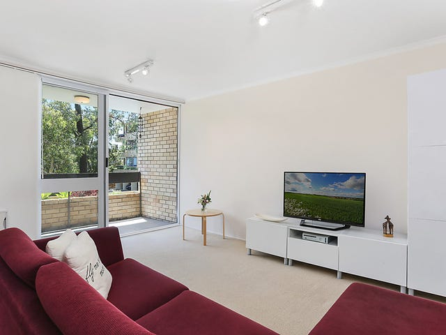26/102 Young Street, Cremorne, NSW 2090