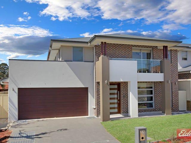 99C Bungaree Road, Pendle Hill, NSW 2145