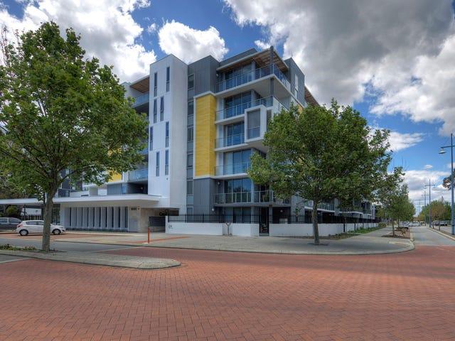 73/24 Flinders Lane, Rockingham, WA 6168