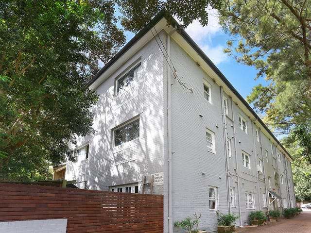 6/453 Glenmore Road, Paddington, NSW 2021