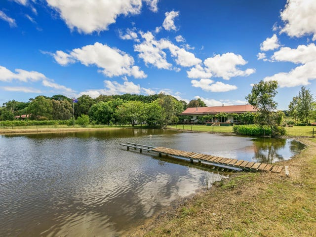 2910 Frankston Flinders Rd, Balnarring, Vic 3926