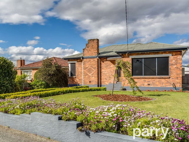 47 Janet Street, Kings Meadows, Tas 7249