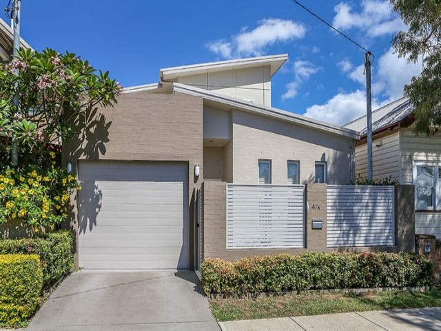 47a Kenrick Street, The Junction, NSW 2291