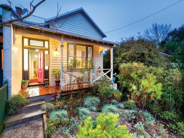 417 Lyons Street South, Ballarat, Vic 3350