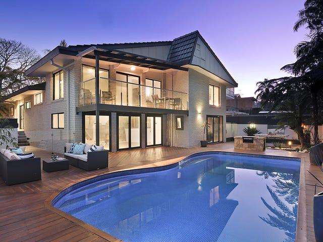 38 Boyer Road, Beacon Hill, NSW 2100