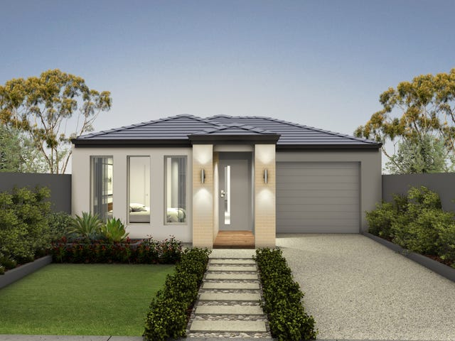 210 Pavilion Estate, Clyde North, Vic 3978
