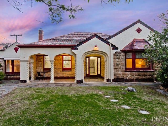 10 Madden Avenue, Glandore, SA 5037