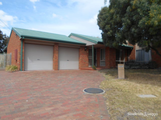 9 Enrob Court, Grovedale, Vic 3216