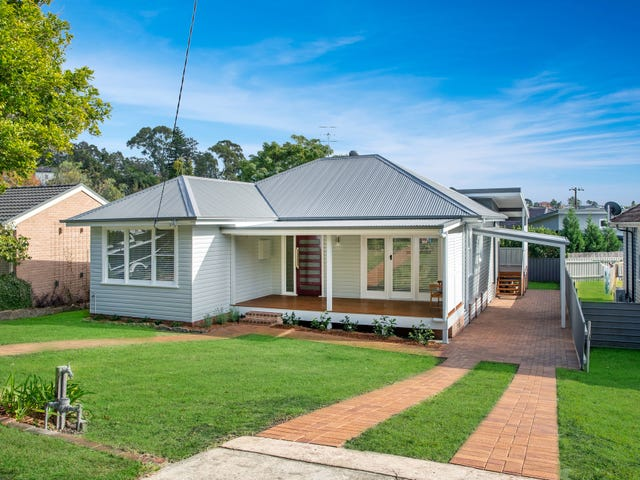 28 Claremont Avenue, Adamstown Heights, NSW 2289