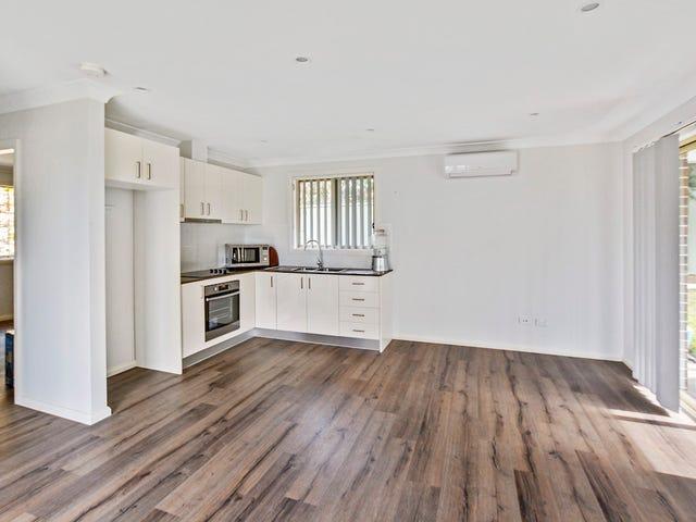 53a Russell Street, Emu Plains, NSW 2750